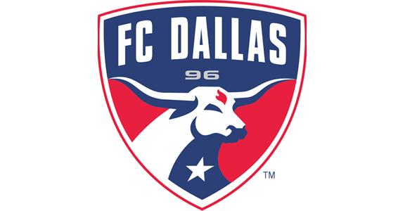 FC_Dallas_logo_medwide