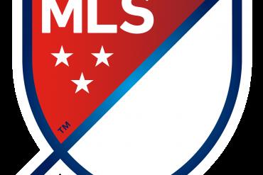 MLS15