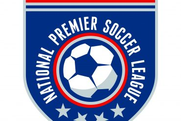NPSL-Official-Logo-2016
