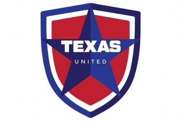 Texas-United