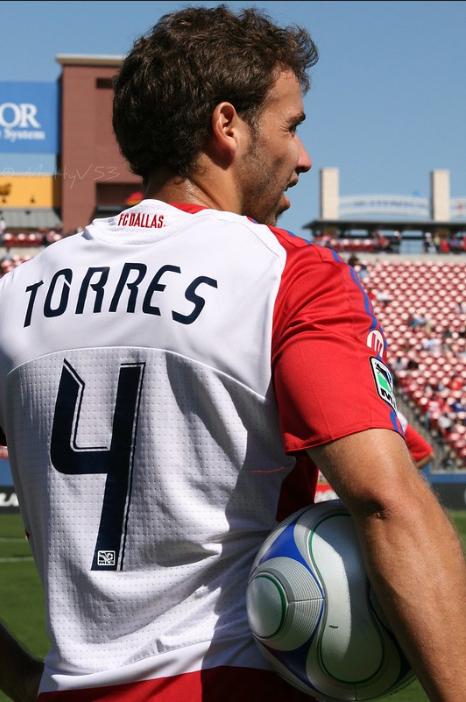Daniel Torres 4