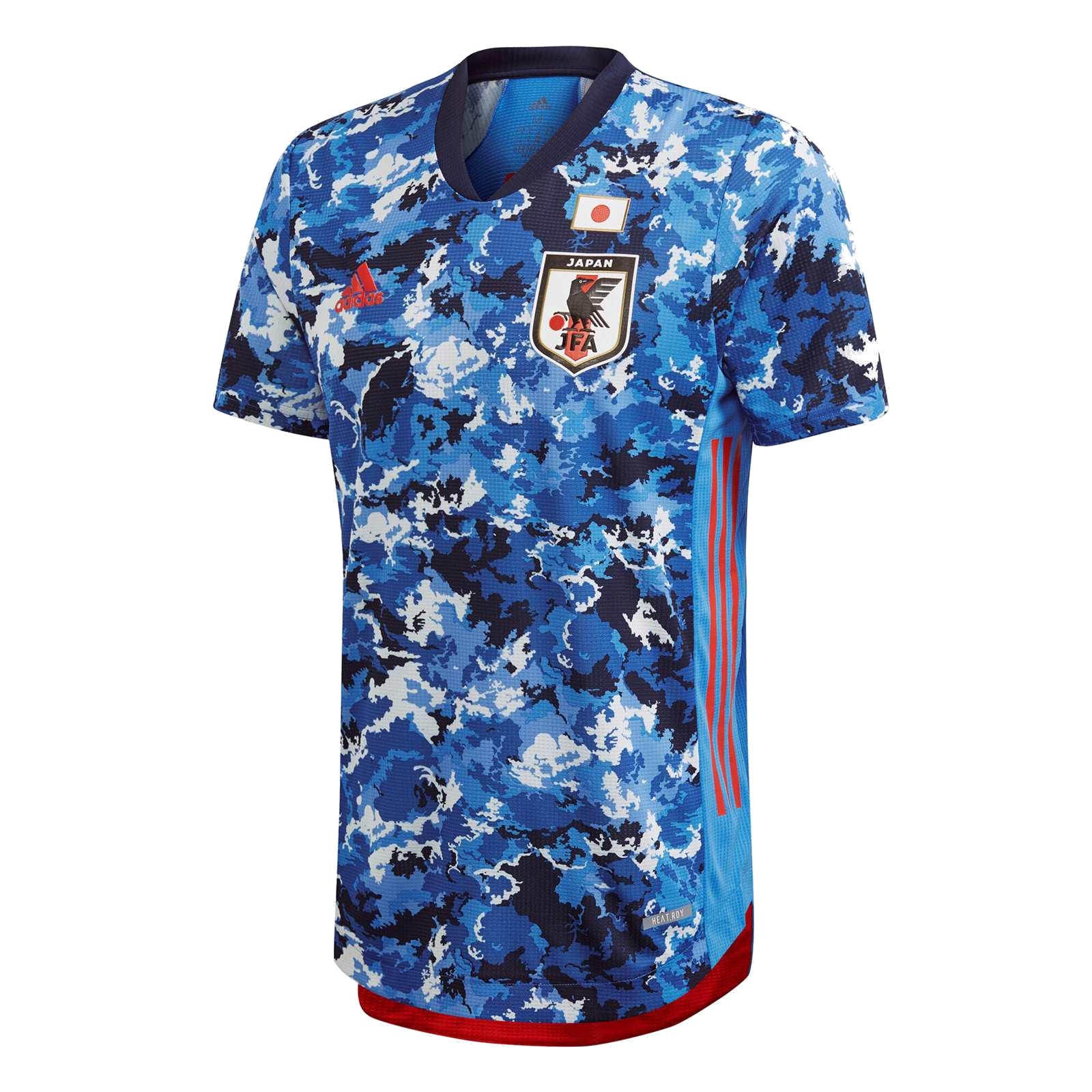 japan-2020-home-kit-2