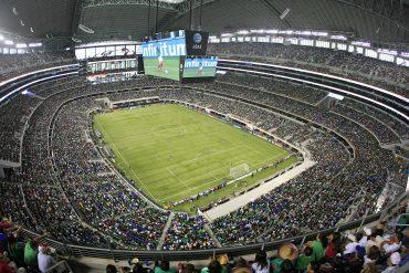 AT&T Stadium 2