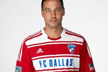 Daniel Hernandez headshot 2012