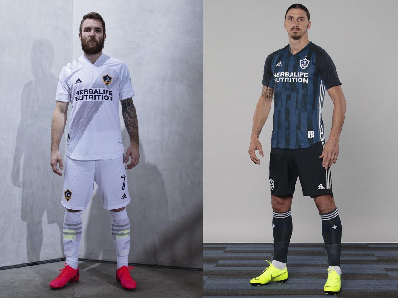 LA-Galaxy-kits-2020-1