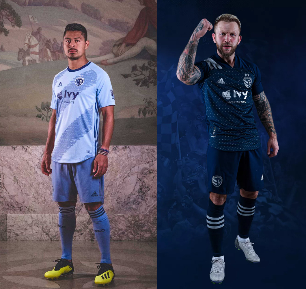 Sporting-Kansas-City-kits-2020-1