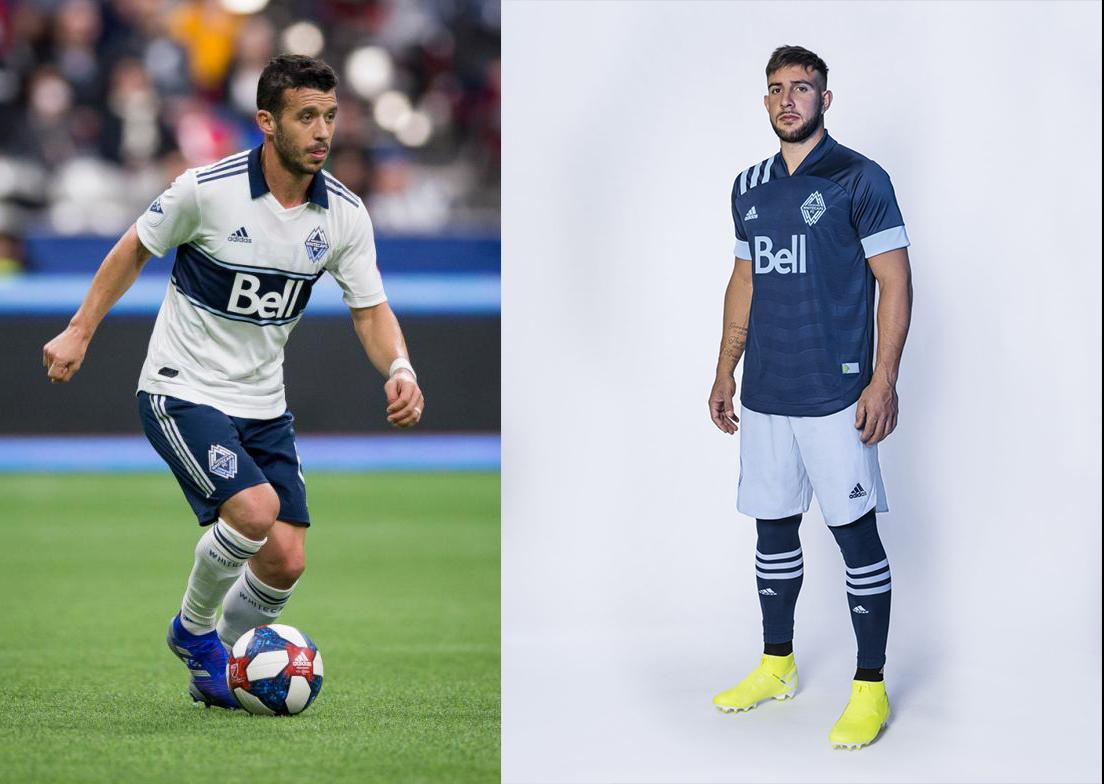 Vancouver-Whitecaps-kits-2020