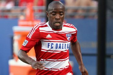 MLS: MARCH 29 Charlotte at FC Dallas