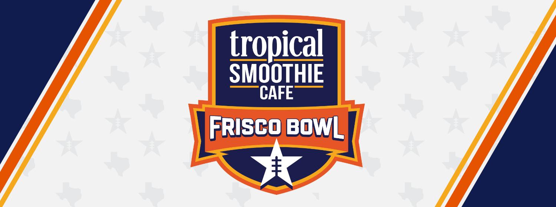 Frisco-Bowl