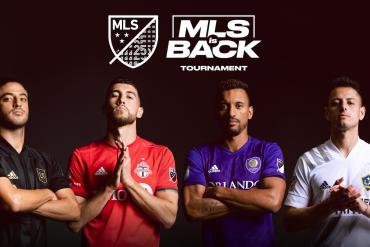 MLS_is_Back_Tournament Design Exploration-2