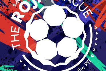 The Roja League
