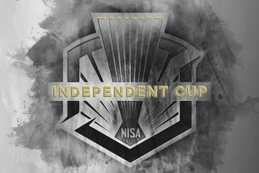 NISA_Cup