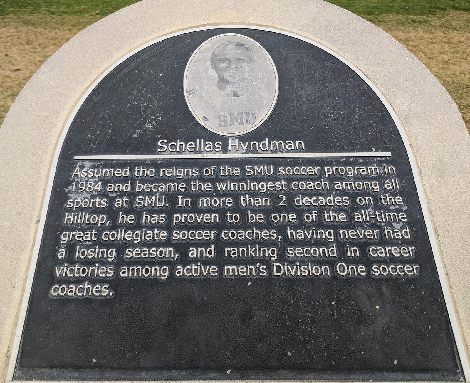 SchellasHyndman