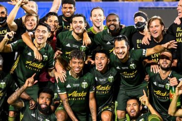 TIMBERS_CHAMPS_GALLERY_005