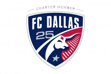 FC Dallas 25