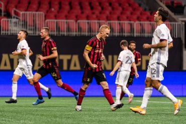 Atlanta United vs FC Dallas at Mercedes-Benz Stadium_m25951