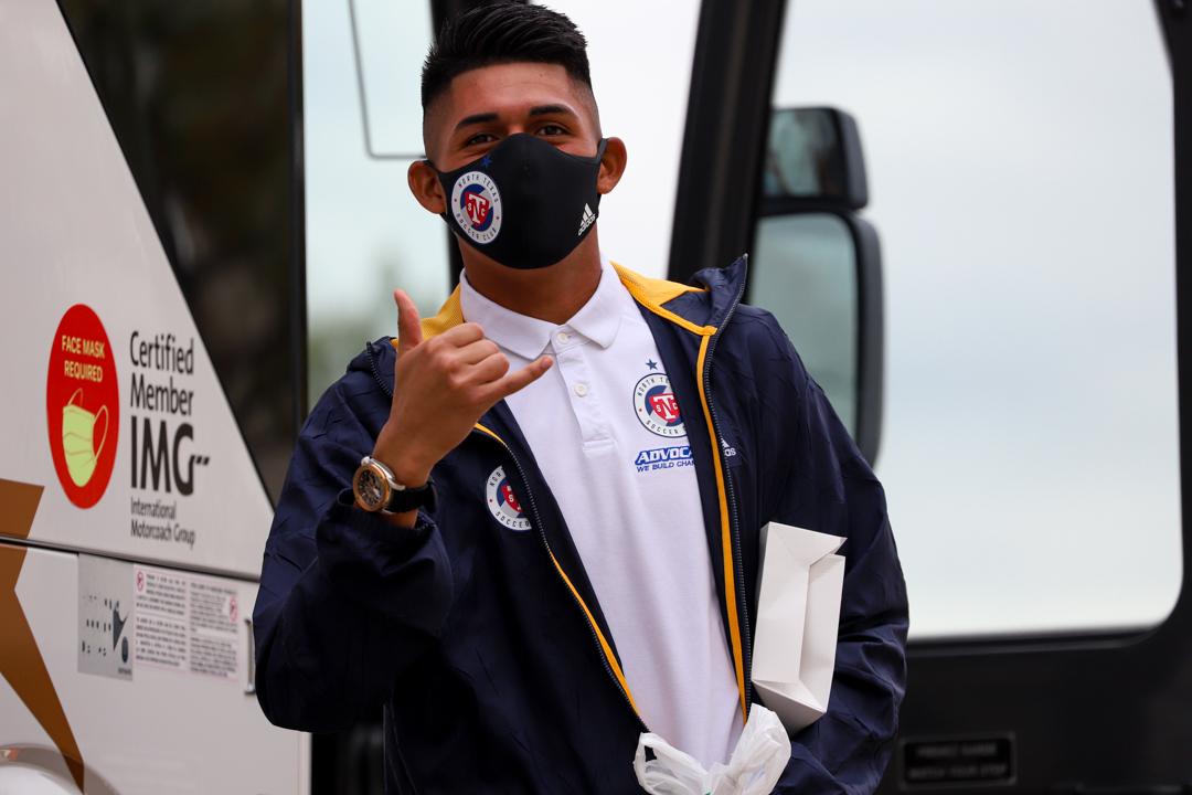 Carlos_Avilez