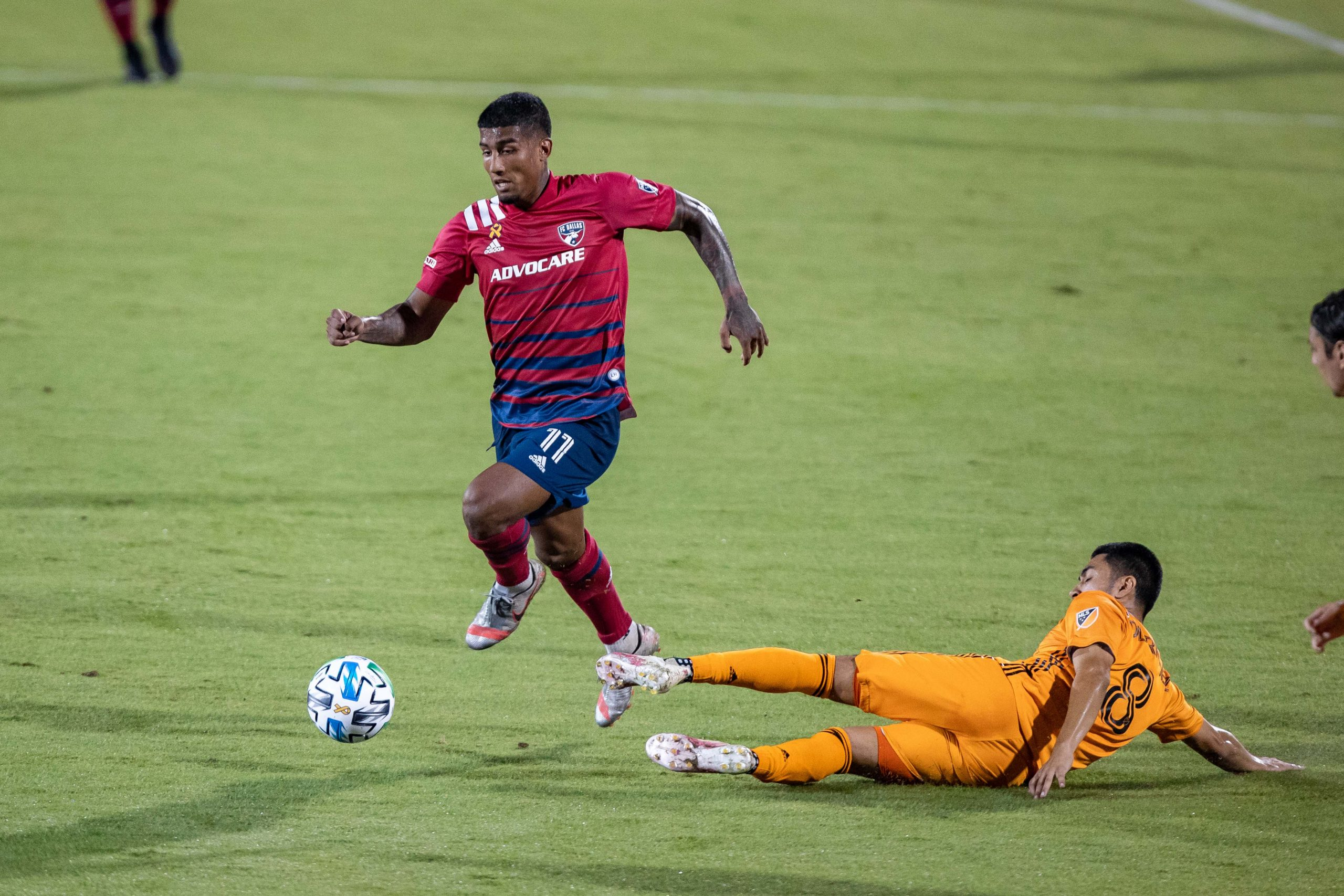 FCD v Houston 9-12-20 300