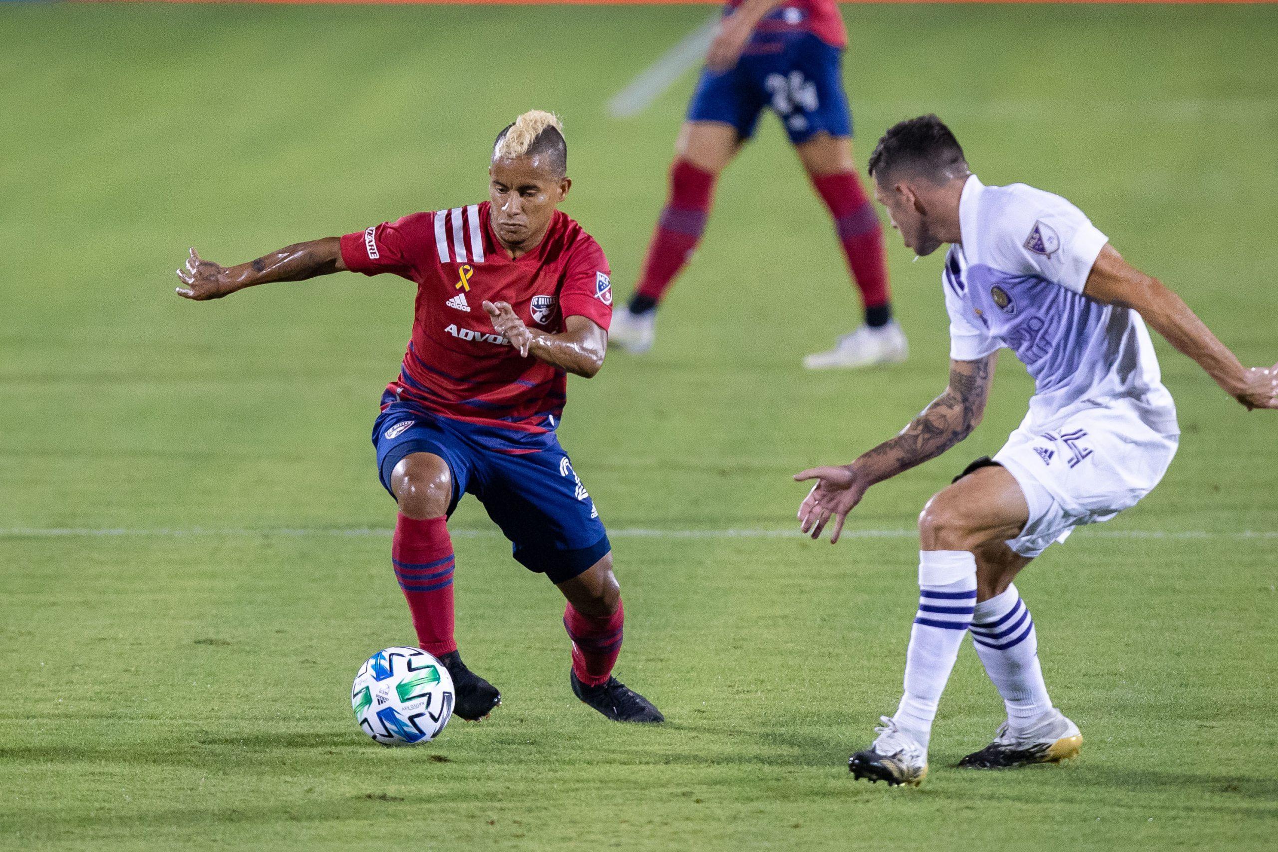 Barrios FCD v Orlando 9-27-20 070