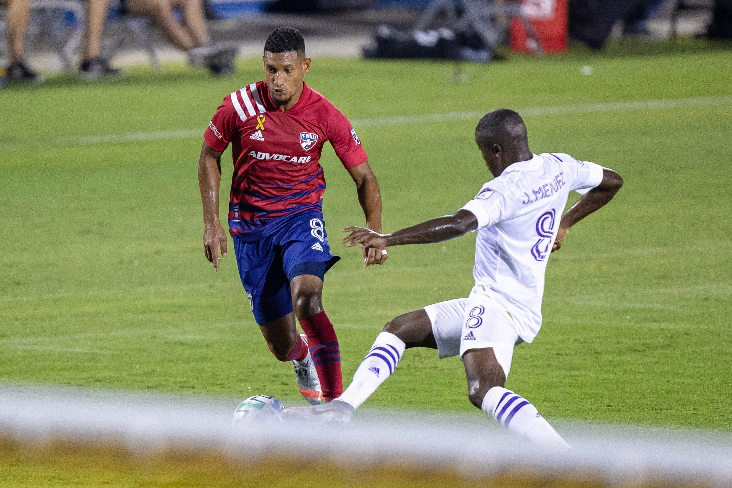 Acosta FCD v Orlando 9-27-20 159