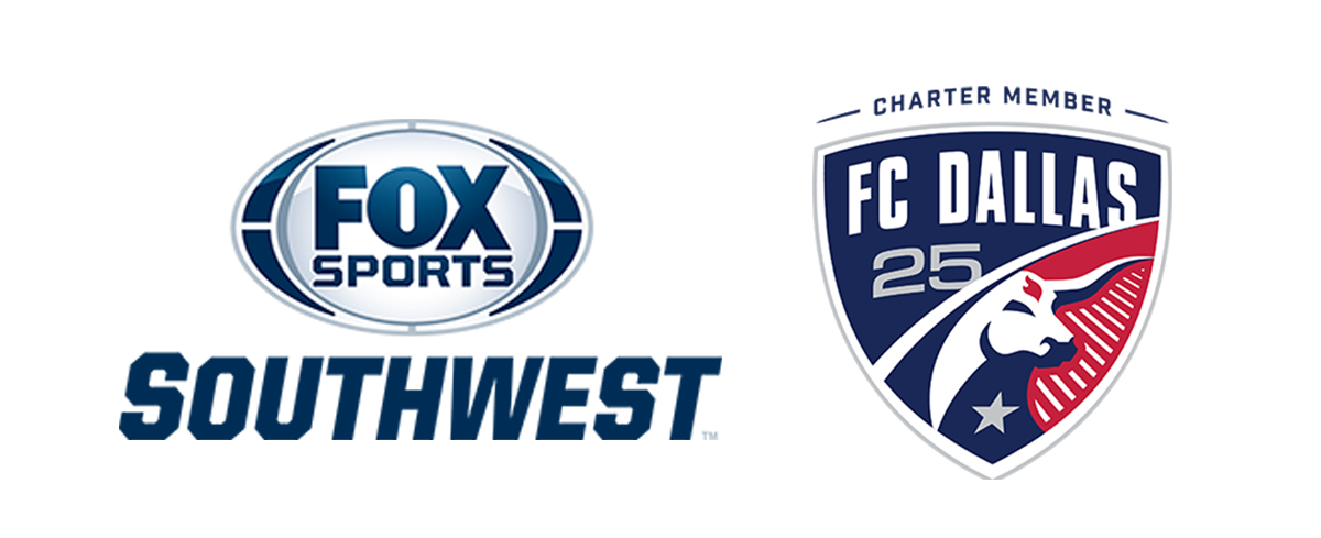 FSSW and FCD