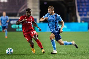 Full-Match-Photos-New-York-City-FC-vs_-Toronto-FC-Red-Bull-Arena_m26055