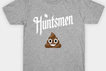 Huntmen Dump