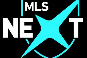 MLS NEXT