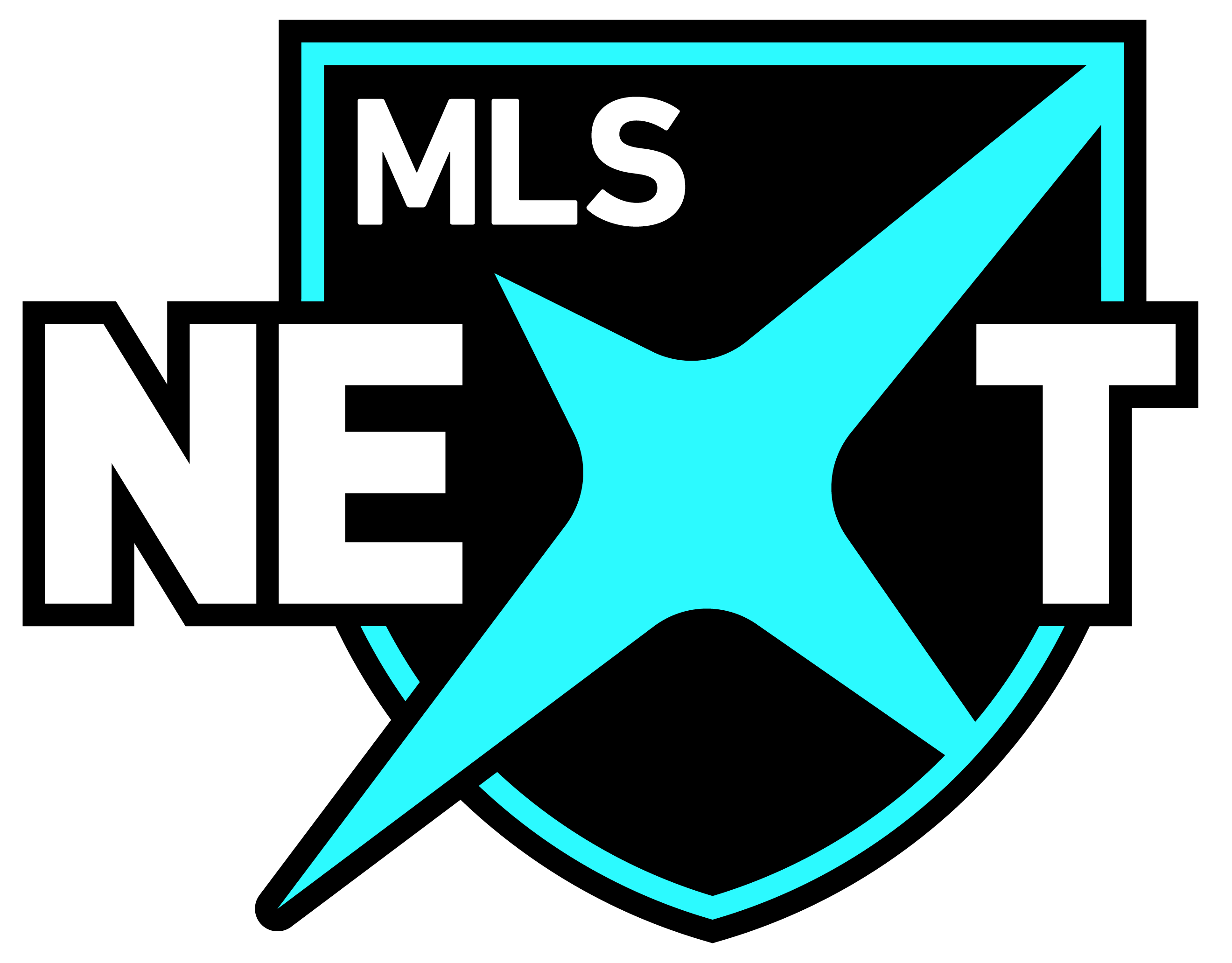 MLS Next launches as US Development Academy replacement - 3rd Degree