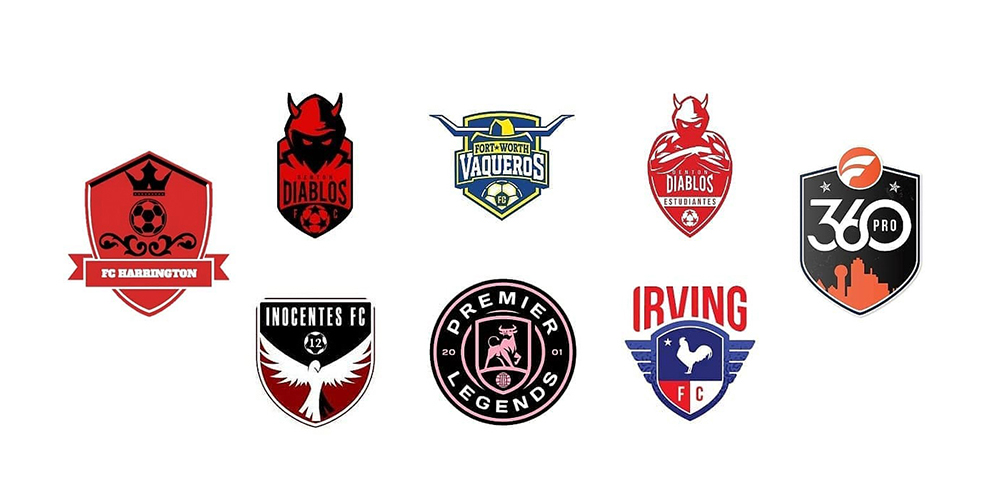 The 2020 Roja League Invierno