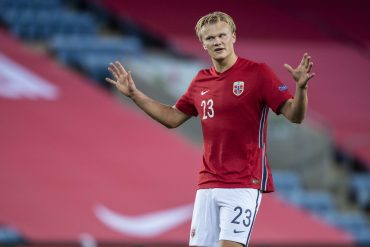 Norway-v-Austria---UEFA-Nations-League-ee729469c4b2234245ffbae3851ef182