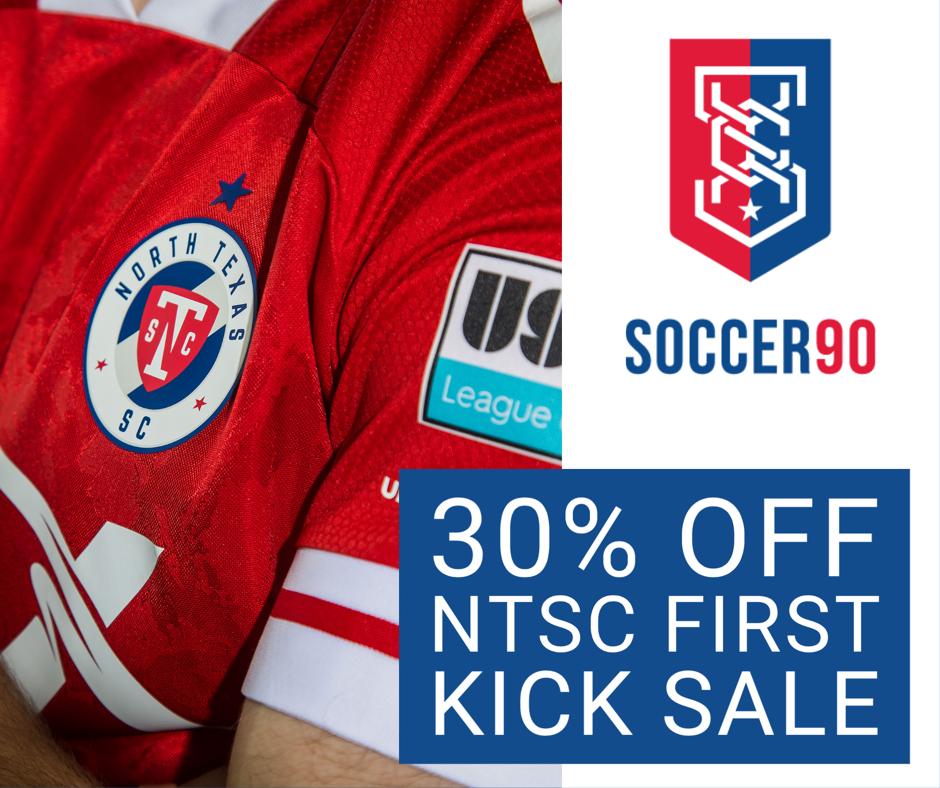 Soccer90.com