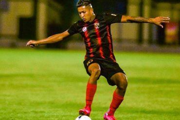 Freddy-Vargas