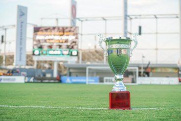 Copa Tejas