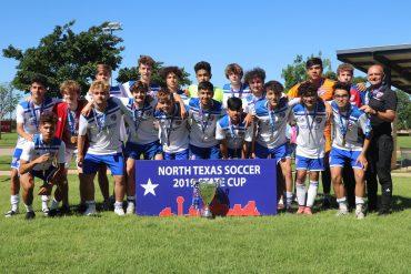 FC-Dallas-03B-Premier-state-cup-champs