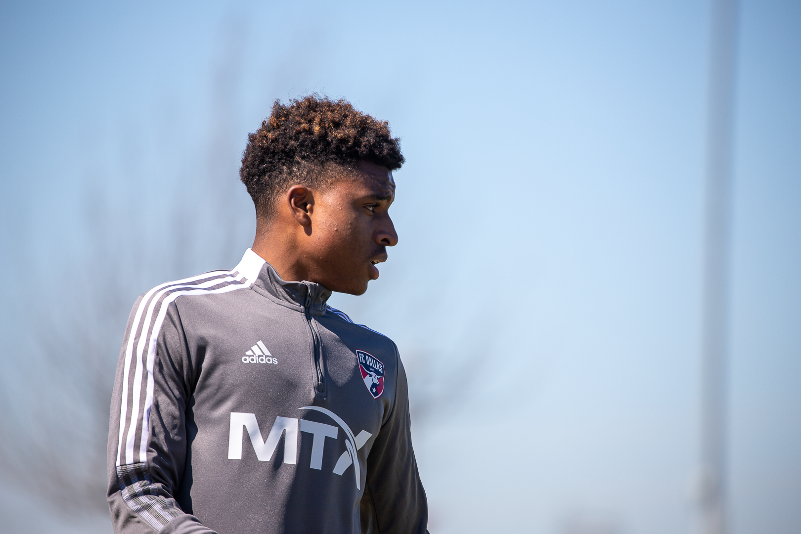 FC-Dallas-Preseason-Training-Day-1-Toyota-Soccer-Center-March-3_m37062
