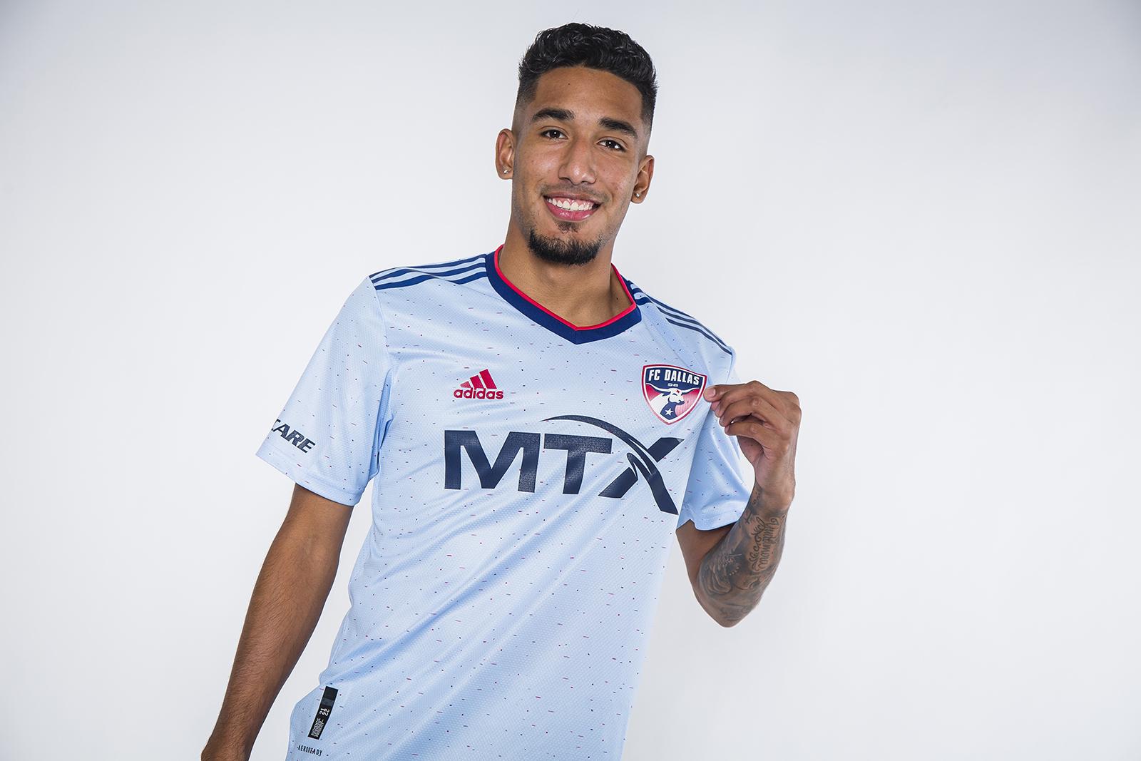 Jesus Ferreira (1) CKSmall