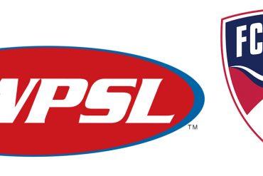 WPSL logo ai[4830]