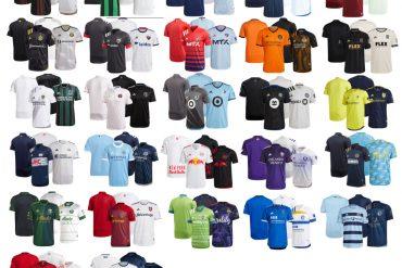 MLS2021-byclub-social