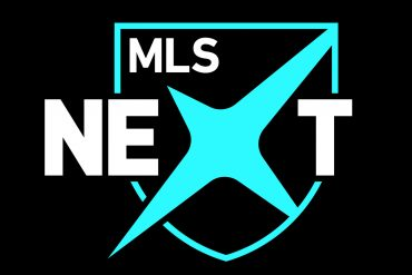 MLS_NEXT_Primary_COL_onblk_RGBwide