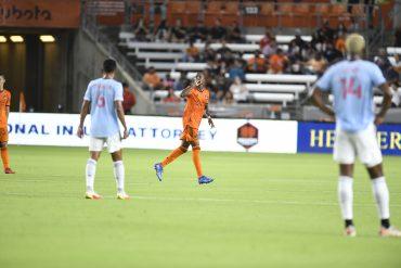 08_21_2021 PHOTOS_ Houston Dynamo FC s_ FC Dallas _Original Image_m53294