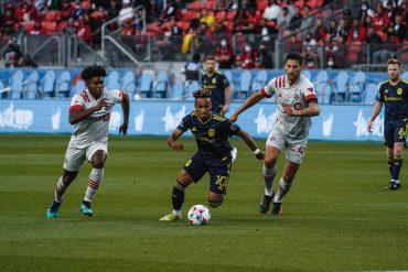 2021-08-01-Toronto-FC-vs_-Nashville-SC-Hany-Mukhtar-BMO-Field_m51700