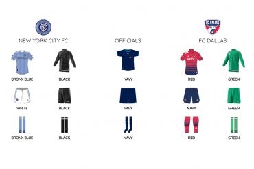 FCD_NYCFC_kits_9-14