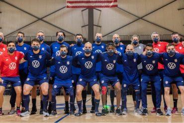 Futsal_teamMeta
