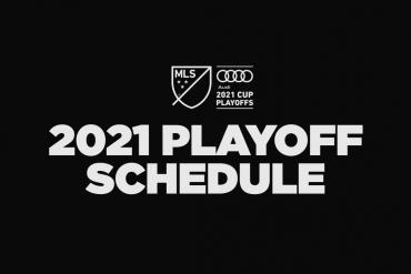 MLS-playoffs-2021