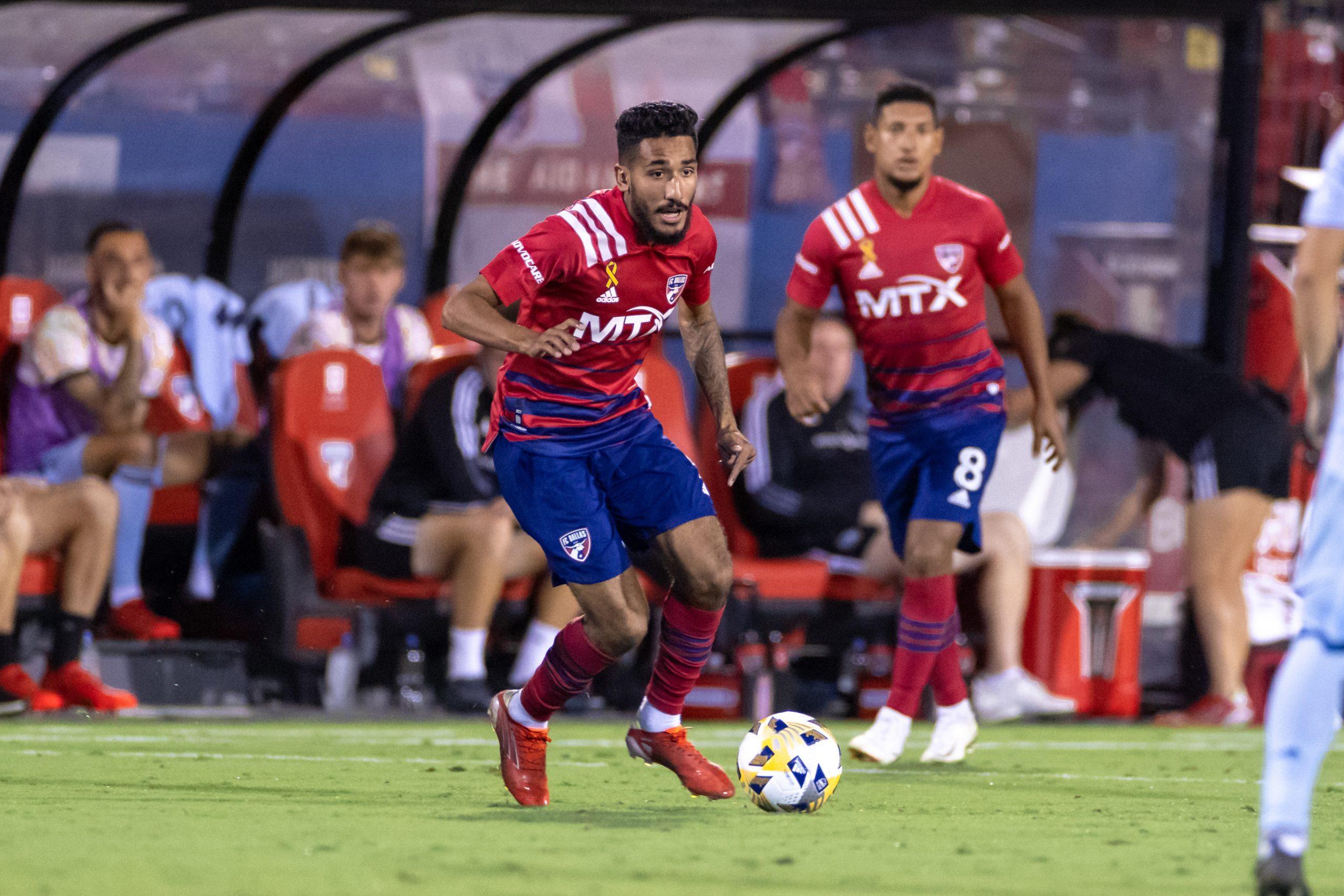 Ferreira FCD v SKC 9-29-21 328