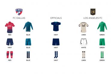 kits_FCD_LAFC_8-19-21